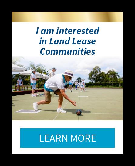 Over 50s Community Living   Ocean Club Resort